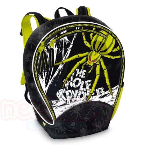 Раница за детска градина Ars Una The Wolf Spider