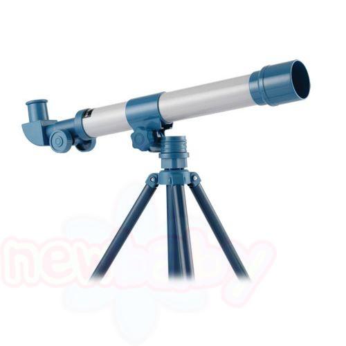 Астрономически телескоп със статив Edu Toys