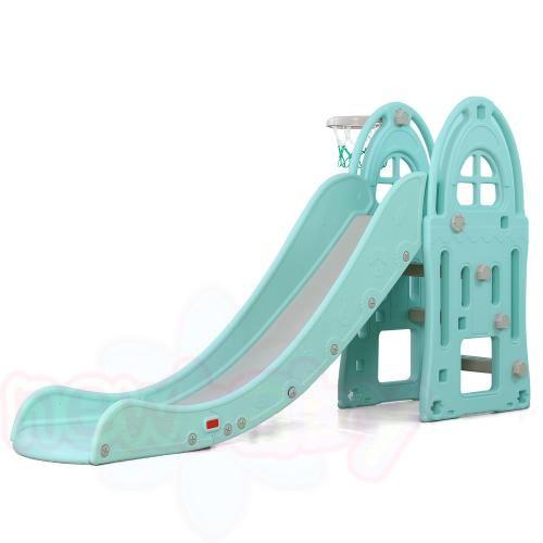Детска пързалка Moni Garden Alegra