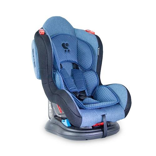 Столчета за кола Група 0/1/2 (0-25 кг)