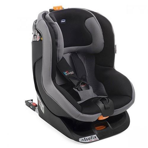 Столчета за кола Група 1+ (9-18 кг)