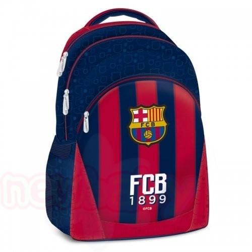 Ученическа раница Ars Una FCBarcelona