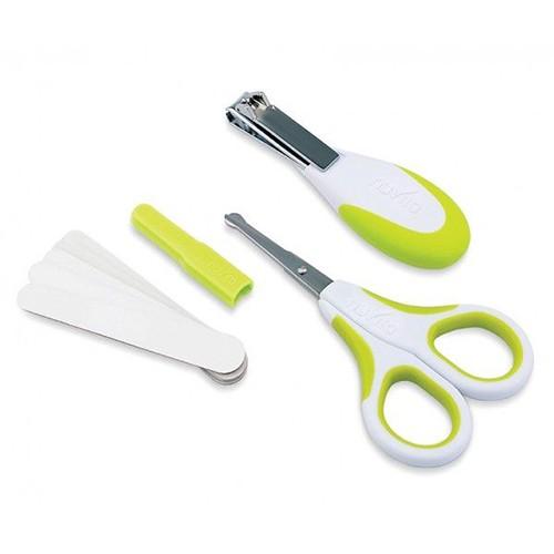 Ножички и нокторезачки