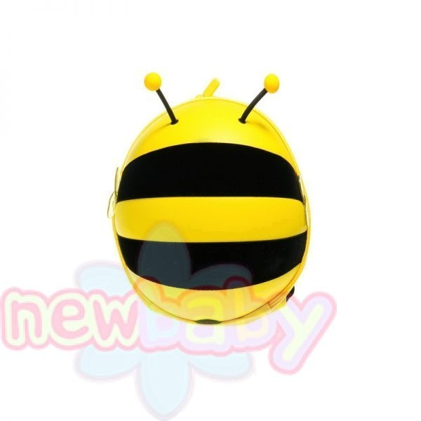 Детска раничка Пчеличка Zizito