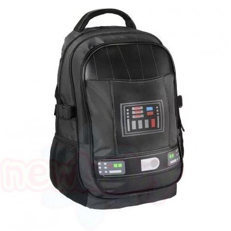 Ученическа раница Cerda Star Wars 47 см