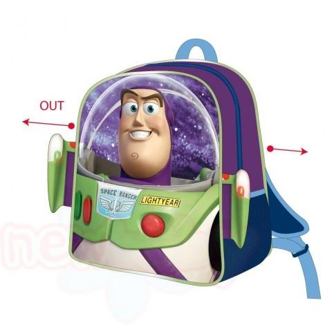 Детска раница Cerda Toy Story Buzz
