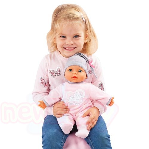 Кукла BAYER PICCOLINA