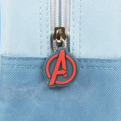 Детска раница Avengers Iron Man
