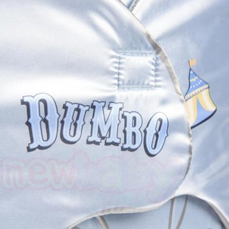 Детска раница Cerda Dumbo Disney
