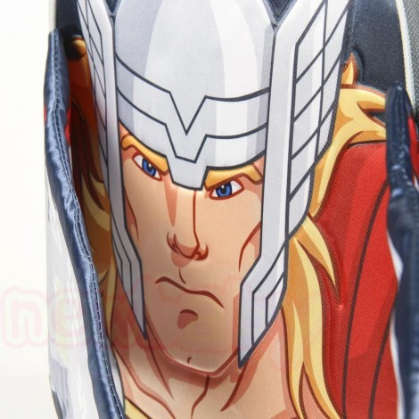 Раница Avengers Thor