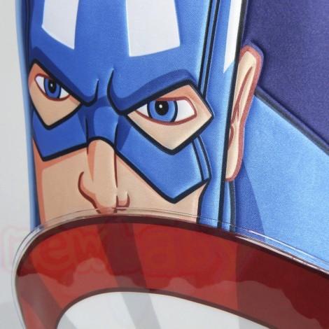 Детска раница Cerda Avengers Capitan America