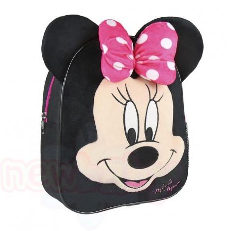 Детска раница Cerda Minnie Mouse