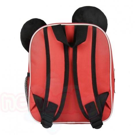 Детска раница Cerda Mickey Mouse