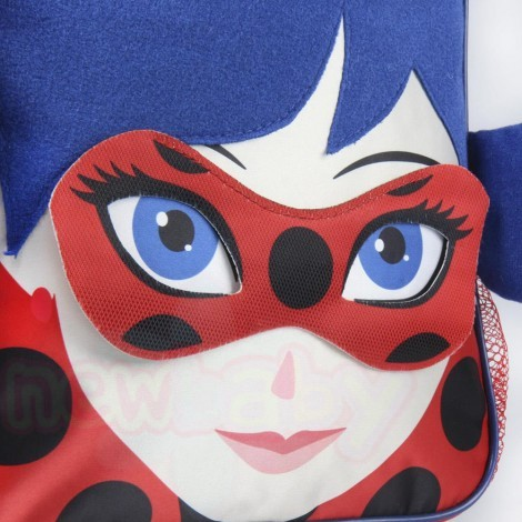 Детска раница Cerda LadyBug