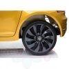 Акумулаторна кола Volkswagen Arteon