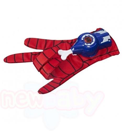 Ръкавица Hasbro Spiderman