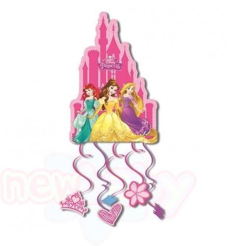Пинята Procos Disney Princess