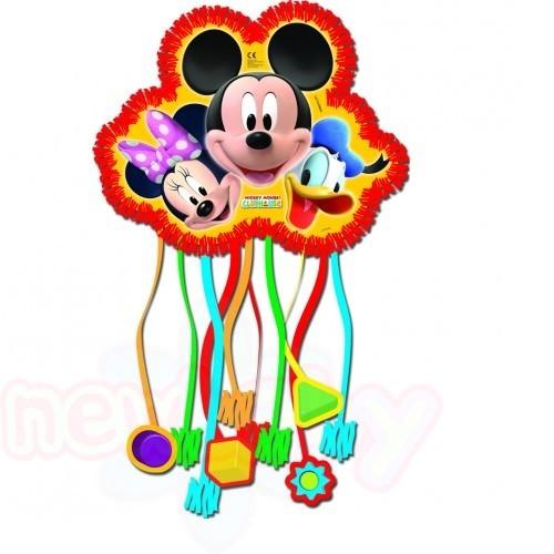 Пинята Procos Mickey Mouse