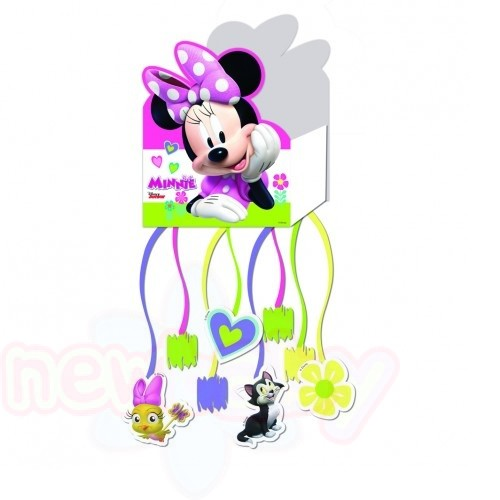 Пинята Procos Minnie Mouse