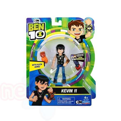 BEN 10 Базова фигурка
