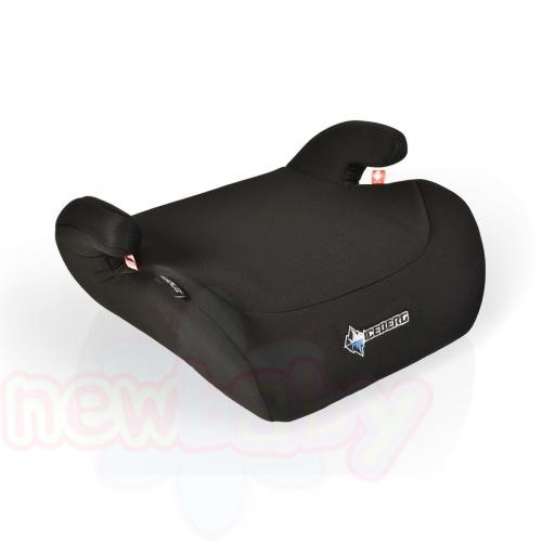 Детска анатомична седалка за кола Moni Iceberg
