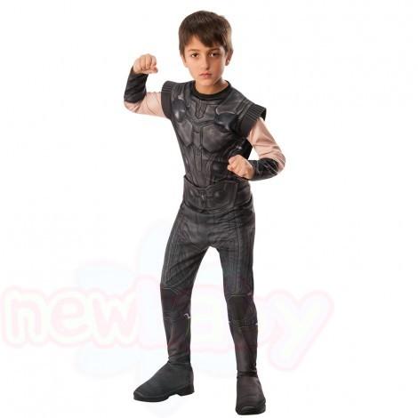 Детски карнавален костюм Rubies Avengers THOR