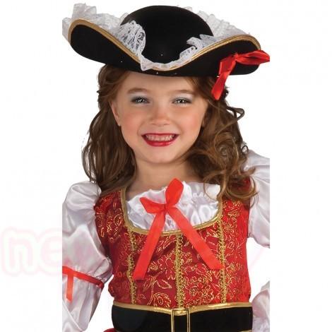 Детски карнавален костюм Rubies Принцесата на морето