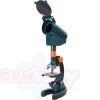 Детски микроскоп Levenhuk LabZZ M3 с адаптер за камера