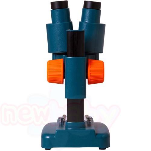 Детски стереомикроскоп Levenhuk LabZZ M4