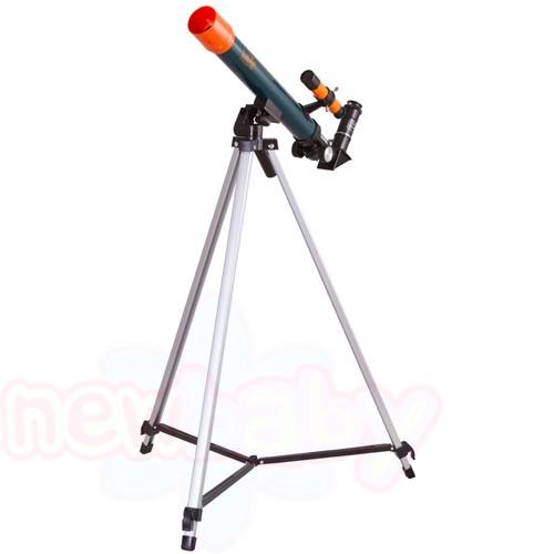 Детски телескоп Levenhuk LabZZ Т1