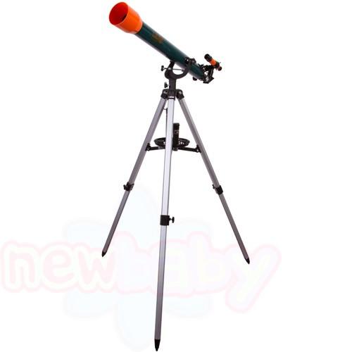 Детски телескоп Levenhuk LabZZ Т3