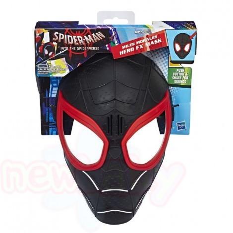 Maska-Hasbro-Miles-Morales-Hero-FX-1