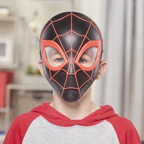 Maska-Hasbro-Spider-Man-MILES-MORALES-1