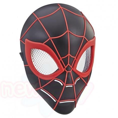 Maska-Hasbro-Spider-Man-MILES-MORALES-2