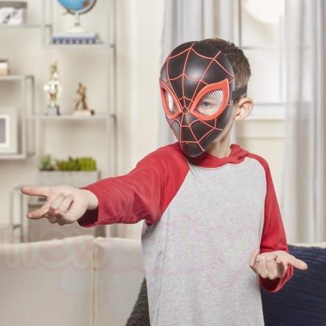 Maska-Hasbro-Spider-Man-MILES-MORALES-3