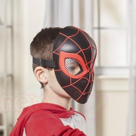 Maska-Hasbro-Spider-Man-MILES-MORALES-4