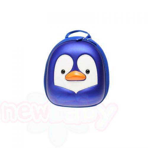 Zizito Детска раница Пингвин