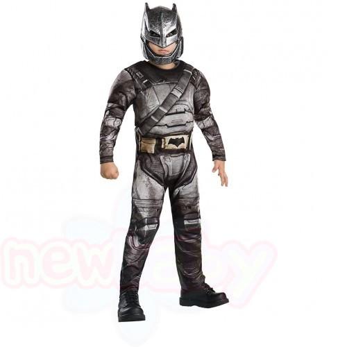 Детски карнавален костюм Rubies Batman