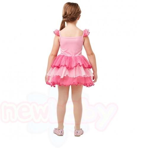 Детски карнавален костюм Rubies My Little Pony Pinkie Pie