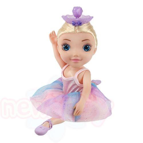 Кукла балерина DREAMER
