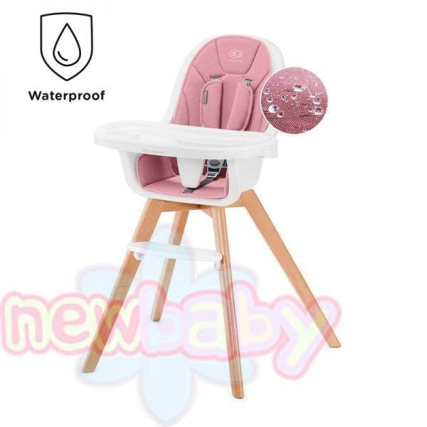 Столче за хранене KinderKraft TIXI