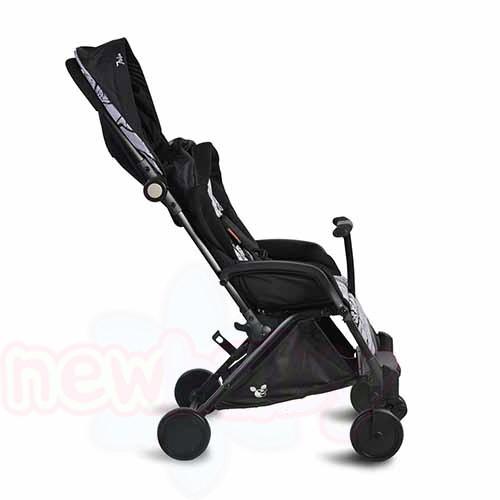 Детска лятна количка Cangaroo Julie