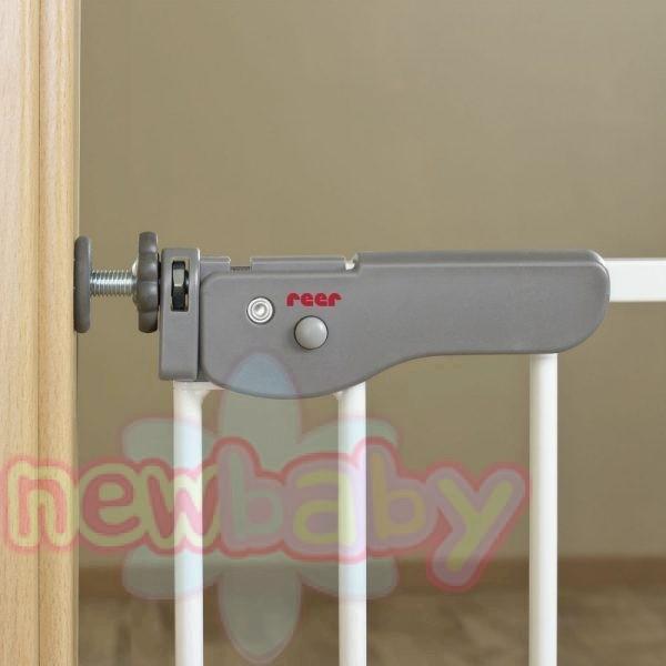 Универсална преграда за врата и стълби Reer