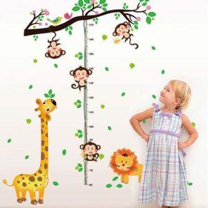 Аксесоари за детската стая