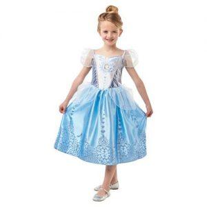Детски карнавални костюми