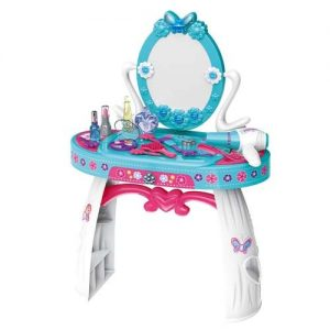 Детски козметични центрове