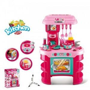 Детски кухни и аксесоари