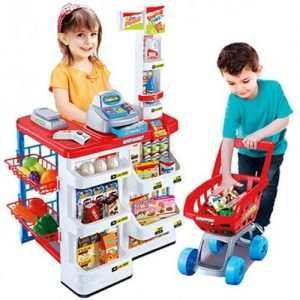 Детски магазини