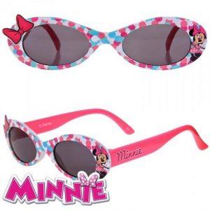 Детски очила
