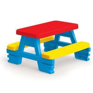 Масички, столчета и пейки
